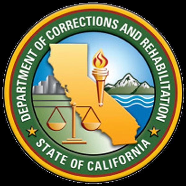 California Department of Corrections & Rehabilitation
