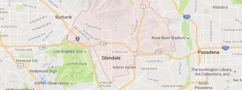 Glendale Private Investigator