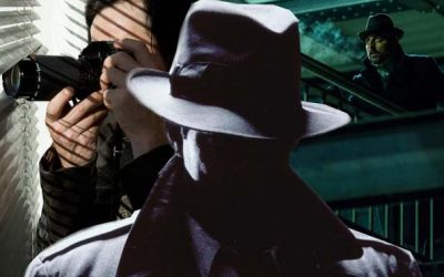 What To Look For When Hiring a Private Detective