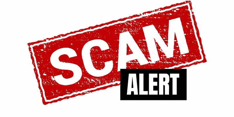 Scam Alert: An Ounce of Prevention is Worth Pound of Cure
