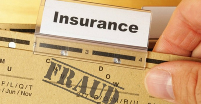 Exaggerating Insurance Claims is Not Worth It