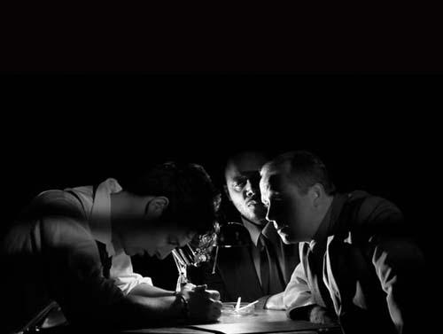 Los Angeles Interview & Interrogation Services